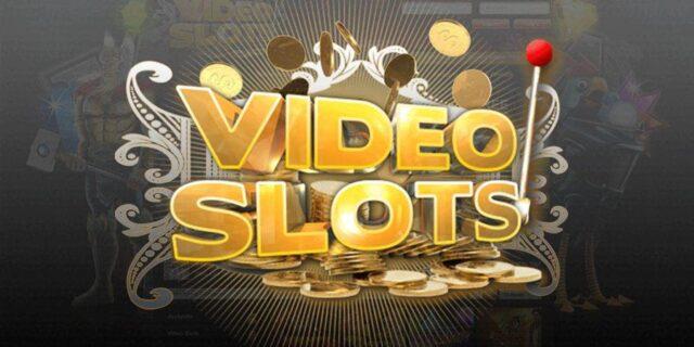 Spiele Realms - Video Slots Online