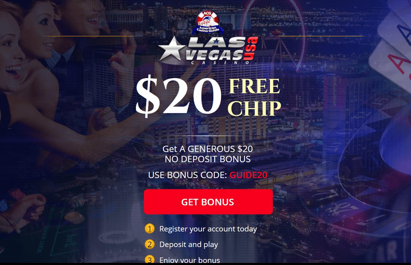 Las Vegas Usa Casino Review Gamesclix Com